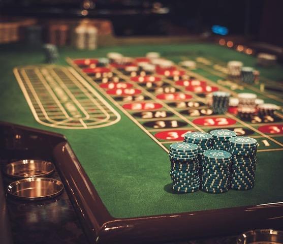 Online gokken, hoe doe je dat?