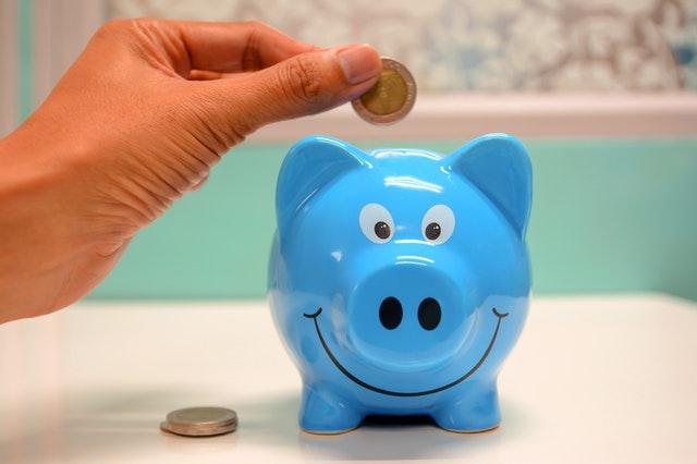 Geld verloren met beleggen? Zo ga je ermee om